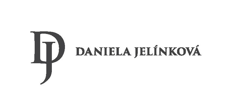 Daniela Jelínková